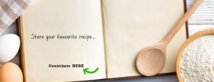 contribute-your-recipes